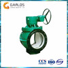 /product-detail/xf5900b-ductile-iron-hydraulic-anticorrosive-global-eccentric-plug-valve-60612975551.html