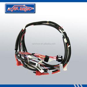 OEM Customized Automotive Wire Harness Kits_300x300 manufacturing wire harness manufacturer, manufacturing wire harness