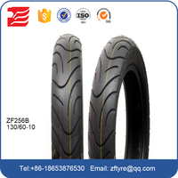 Hot Selling In China 2017 Popular Dirtbike Tyre
