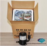 Brushless DC Motor oilless vacuum pump 12v bldc compressor