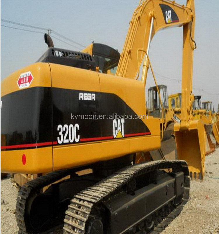 Rubber belt, excavator parts, Snow Sweeper, snow rubber track