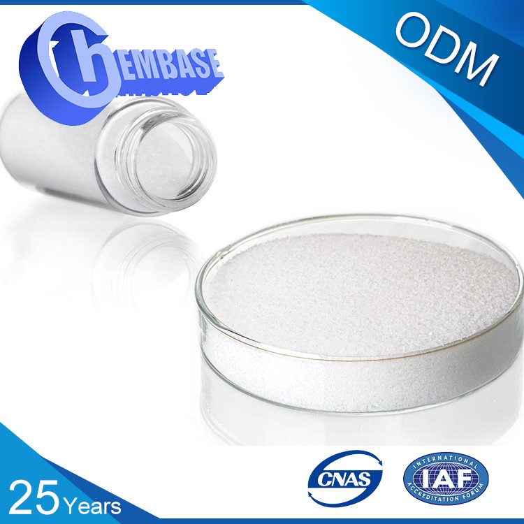 Lower Price Tryptophan Powder China L-Tryptophan