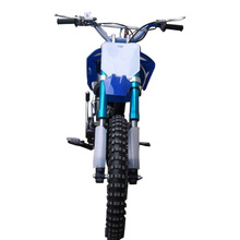 2016 factory cheap sale custom kids air-cooled dirt bike