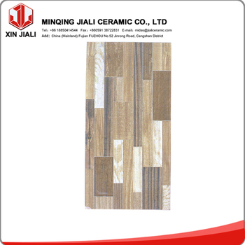RS1864 Hot Selling Attractive Price rustic tile flooring