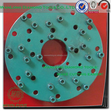 diamond rotary tool grinding for stone,fast grinding efficiency granite grinding tools