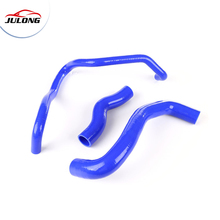 Silicone Intercooler Turbo Hose Kit for z32 300zx fairlady