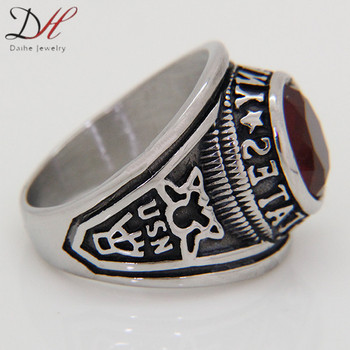 DAIHE 2016 new design fashion oem silver 925 ring