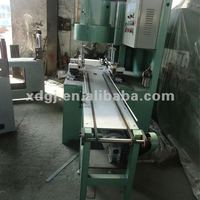 ZD48 Automatic Seaming Machine