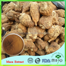 Sex Products Maca Extract, maca powder, peruvian maca