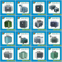 unisun double winding type inductive voltage transformers in china power transformer 240v 9v