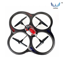 4CH 2.4G Six-Axis Gyroscope aeromodelling Big-size Rc drone