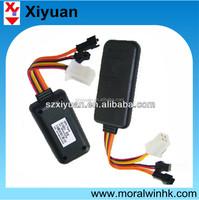 Mini Long Battery Life GPS Tracker/GPS GSM Tracker Of Tracker GPS Vehicle Rental/Fleet Management