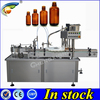 /product-detail/trade-assurance-automated-bottling-equipment-automated-bottling-syrup-filling-machine-gold-supplier--60244646958.html