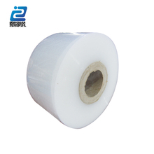 All sizes 23mic active handle mini pallet wrap stretch film