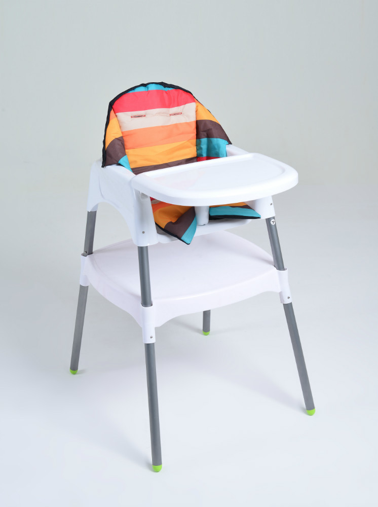 Pics s Portable High Chairs Best Portable High