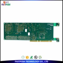 China top samsung galaxy s3 pcb circuit board