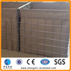 Minerals Metallurgy Millitary Fortifications Chinese HESCO