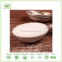 High quality stevia erythritol with competitive price