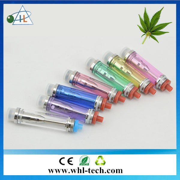 Best business opportunities wholesale vaporizer cartridge magic puff disposable e cigarette cartridge ceramic vape cartridge