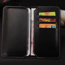 High Quality Mobile Phone Pouch Cover Real leather skin phone case for lg g3 case