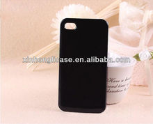 new product,bubble pack case for iphone 5