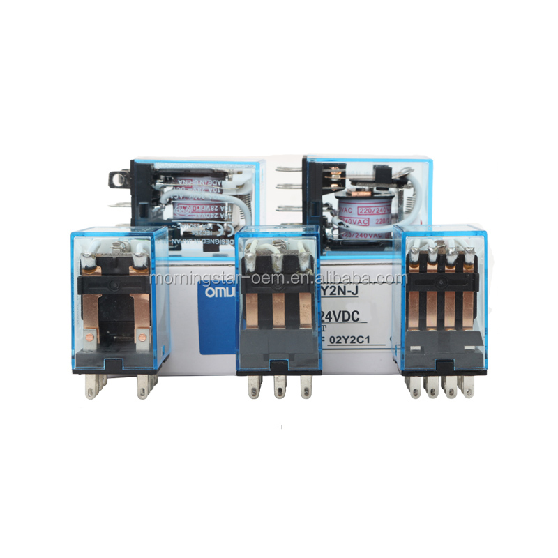 Wholesale omron relay price Online Buy Best omron relay price from
