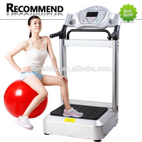 1000W Commercial GYM Fitness Equipment Max Fit Machine