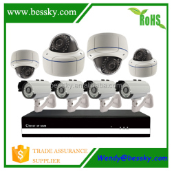 china shenzhen multi-function clock camera ,smart wireless cctv camera system ,wireless camera system cctv camera with nvr