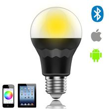 hot products from china,Bluetooth RGBW 12v miniature light bulbs