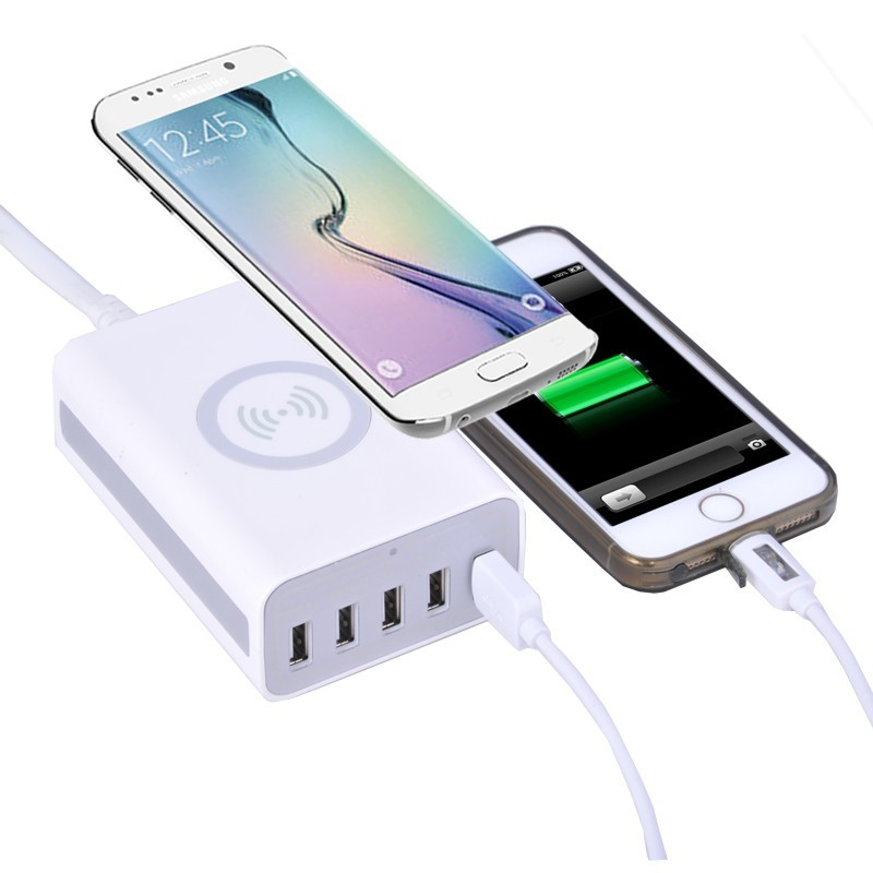 q1 wireless charger,universal wireless phone charger,qi wireless charger receiver card