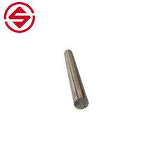 Cold Drawn Standard Customized bearing steel Round Steel Bar