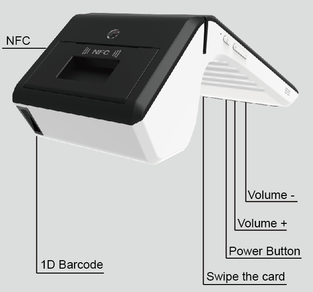E Pos Tep 220md Thermal Printer Drivers For Windows 10