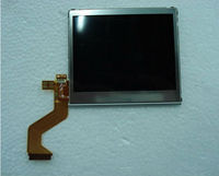 LCD screen for ndsl LCD replacement