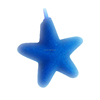 aquarium accessories accessories for fish aquariums for fish tank