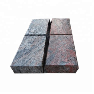 Good Price Stone brick paving