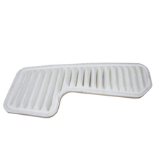 New brand Auto parts car air filter 17801-70050