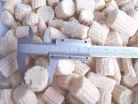 IQF frozen Baby Corn Cuts/Whole export 2015 best price new crop
