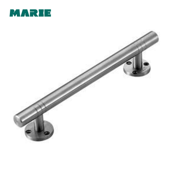 zinc alloy kitchen cabinet handle/drawer handle