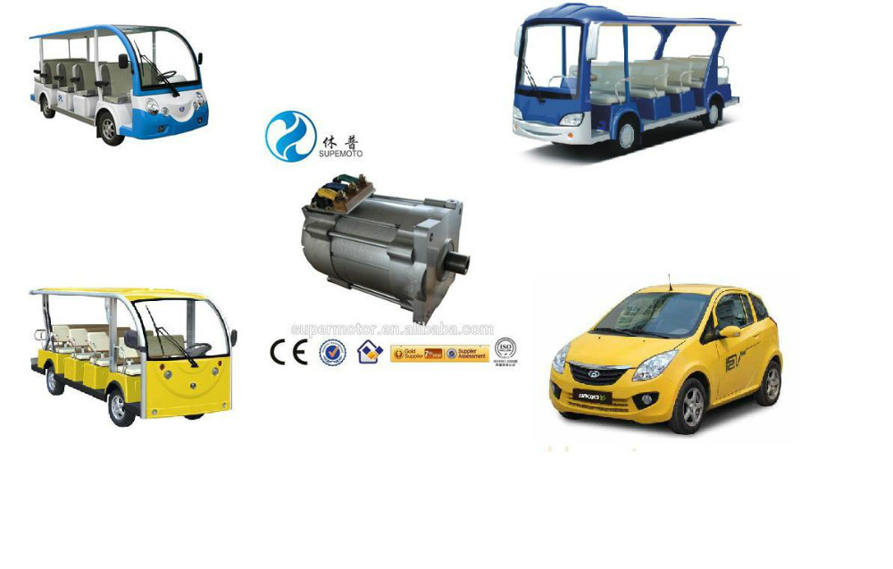 5kw 72v three phase electric ac motor for vehicle buy for Ac or dc motor for electric car