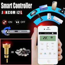 Jakcom Universal Remote Control Ir Wireless Consumer Electronics Remote Control Air Conditioning Car Remote Code Grabber Tv