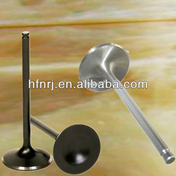 engine valves for Alfa Romeo (factory-1990)