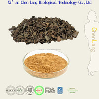 Alibaba China Products Herbal Product Herbs Safed Musli With High Quality