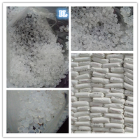 Suppy High Quality Virgin and recycled HDPE/LDPE /LLDPE/ PP granules / resin