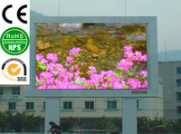 outdoor led screen, replacement led tv screen, giant led screen