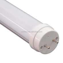 HeLian led tubelights led tube bulbs 2 feet led tube light