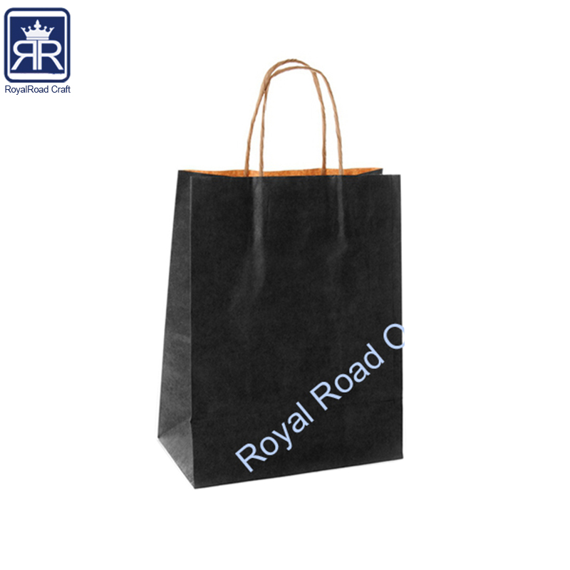 USA and CANADA market Embossing Surface Handling and Accept Custom Order wholesale bag cheapest price