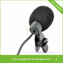 good product picture of a microphone for supply cheap price