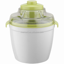 home ice cream maker