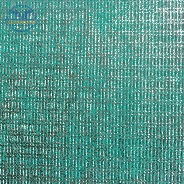 2016 the latest embossed pu synthetic leather for shoes making