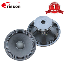 "Professional Powered OEM 18""inch 450w Pa Subwoofer Woofer Speaker Used In Sound Box"